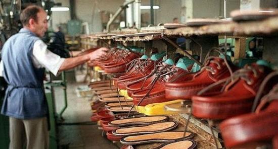 AFIP: Amplian moratoria a micro y pequeñas empresas
