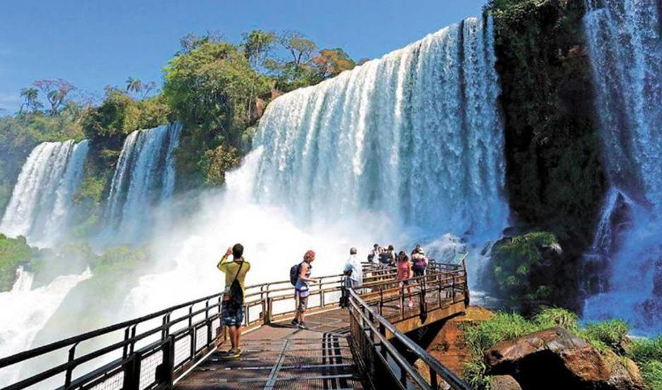 ¿Cuánto costarán las vacaciones 2021 en Argentina?