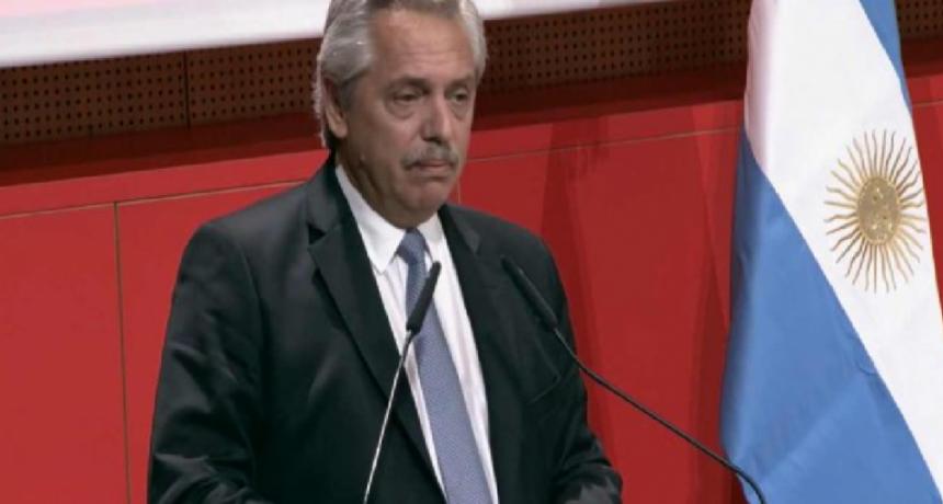 Las elecciones PASO 2021 podrían se suspendidas