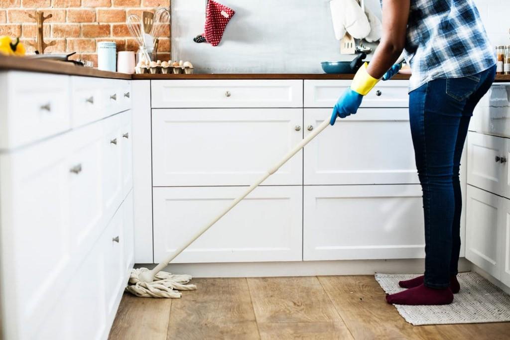 El personal doméstico recibio aumento del 12%