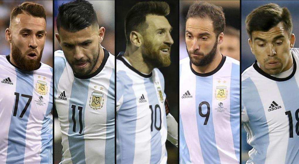 Argentina recibirá a Perú eliminaciones al Mundial de Qatar