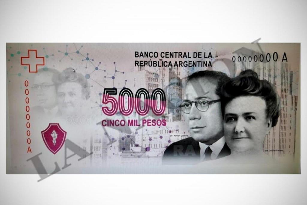 Gobierno apelará la prohibición a entregar un bono de $5.000 antes de las elecciones
