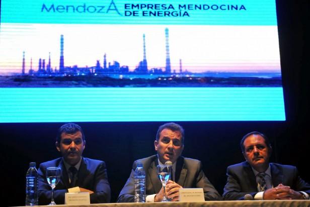 Tanquero con crudo argelino descarga 700.000 barriles en Venezuela