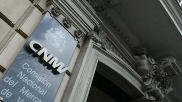 Millonaria multa del BCRA al principal banco de la Bolsa por manejos financieros irregulares