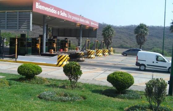 Autopistas Salta presentará mañana su web y canales de comunicación