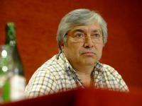 La Justicia pidió a EE.UU. información sobre las cuentas de Lázaro Báez