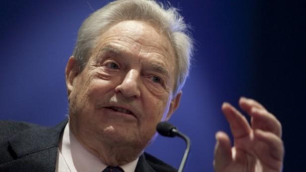 Por la caída del precio del petróleo, Soros vende u$s 17 millones en acciones de YPF