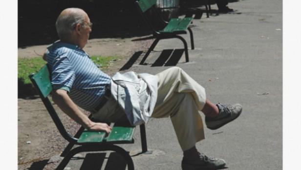 Fallo: jubilado no pagará Ganancias hasta que no se actualice el mínimo