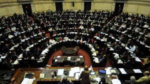El kirchnerismo logró dictamen para el nuevo Código Procesal Penal
