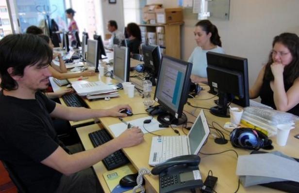 Con un acto en el CCM, egresan las personas que terminaron el secundario por Internet