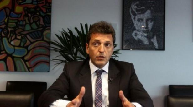 Massa decidirá: Luego del debate presidencial