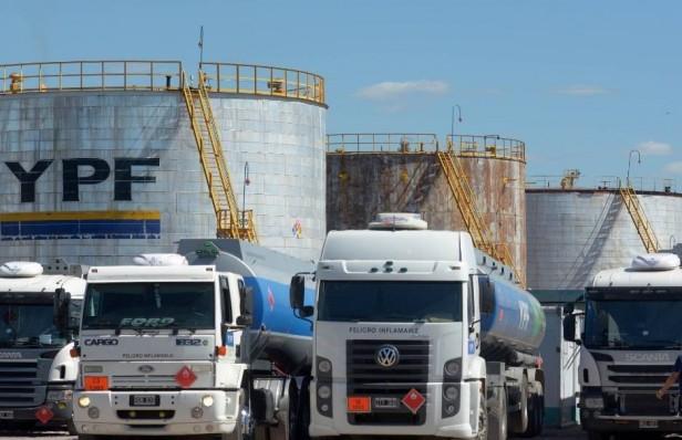 El Sindicato de Petroleros en alerta y movilización por las declaraciones de Aranguren