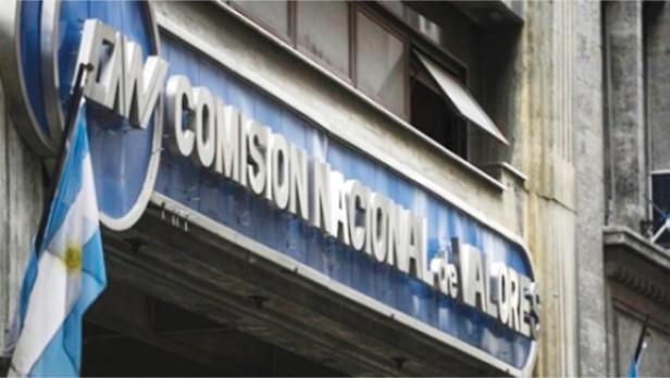 La Justicia suspendió la facultad de la CNV de designar veedores en las empresas