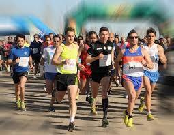 El tradicional Biatlón de la Cumbre se correrá el 13 de noviembre