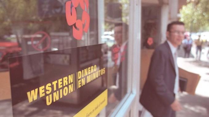 Western Union trae a la Argentina su negocio para empresas y bancos