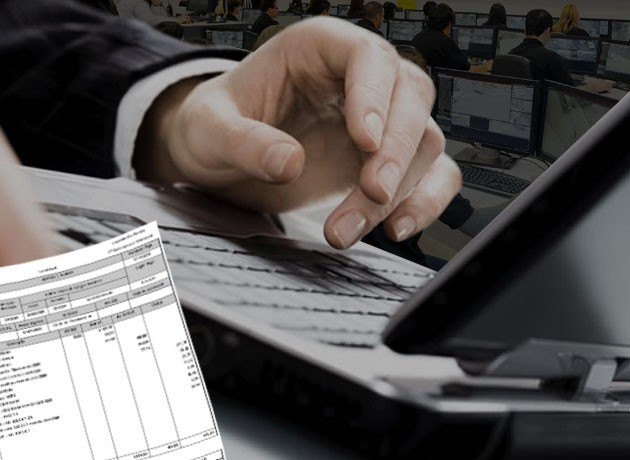 AFIP: Implementación del Libro de Sueldos Digital