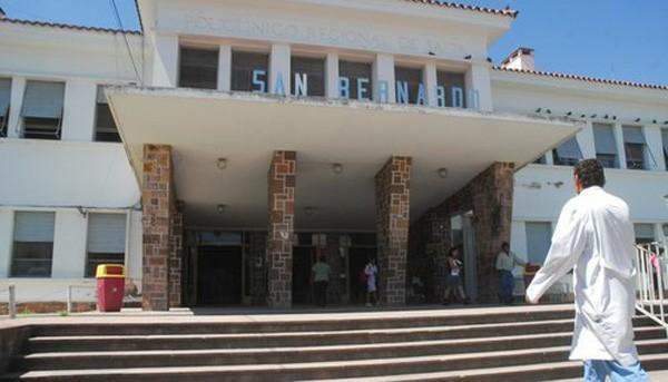 Hoy se evaluarán los servicios de hospitales de Capital y Samec