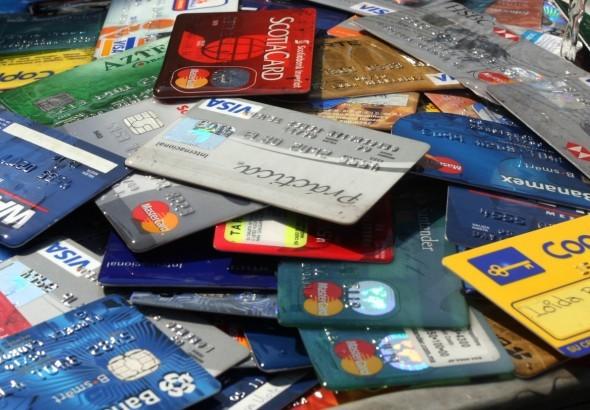 Ley de Tarjetas: Diputados trataran de baja de comisiones  y beneficios a usuarios