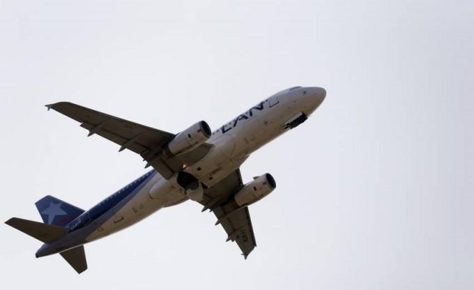 Por la llegada de las aerolíneas a bajo costo, Latam actualiza sus tarifas