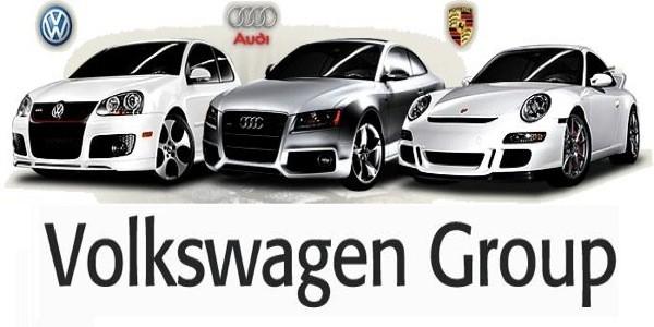 Volkswagen recortará 30.000 empleos en marca principal al 2021