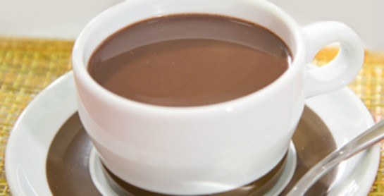 Crearon un chocolate que alivia los dolores