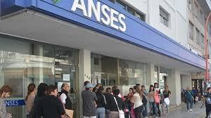 Anses vendió sus acciones en Petrobras a Pampa Energía
