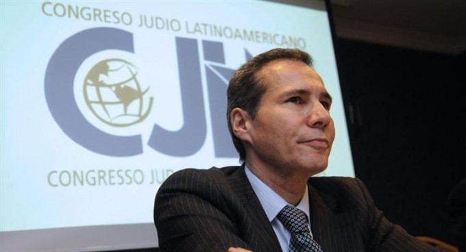 Rechazan los planteos de la DAIA para que se reabra la denuncia de Nisman
