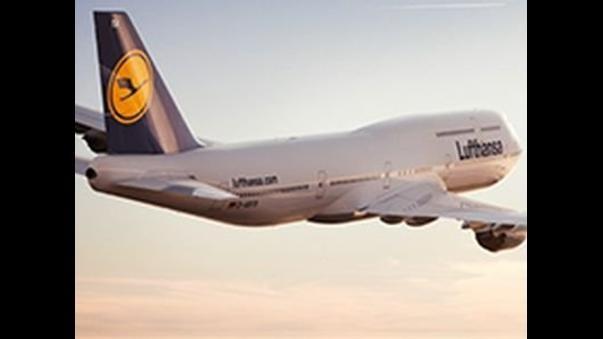 Sigue la huelga de pilotos de Lufthansa: cancela 890 vuelos