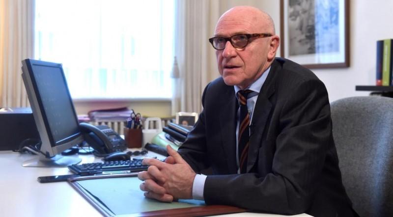 Puigdemont no irá a la Audiencia y recurrirá su extradición a la justicia belga, según su abogado