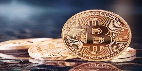 El bitcóin gana opciones para ser el sustituto digital del oro