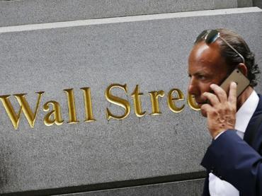 Wall Street plano ante la divulgación de la reforma fiscal y designación del jefe de la Fed