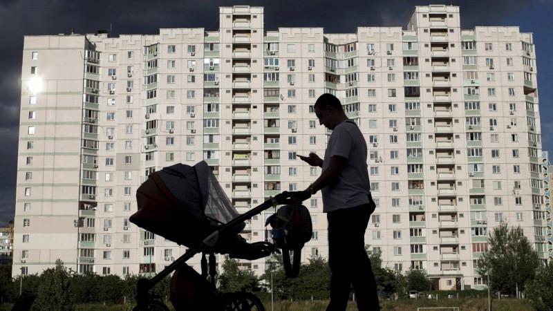 El huracán político que está cambiando el mundo: la clase media