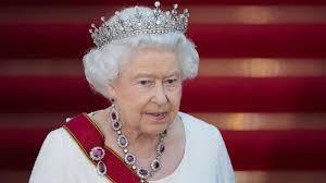 Panamá Papers: la reina Isabel y funcionarios de Trump, en una nueva filtración mundial sobre paraísos fiscales