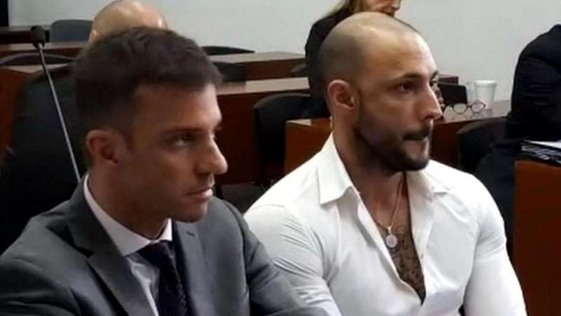 AFIP pidió que Fariña sea condenado a 7 años de prisión por la compra del campo en Tunuyán