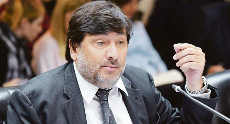 Gobierno aguarda destituir hoy a Freiler en juicio político y mantiene el lazo sobre Lijo