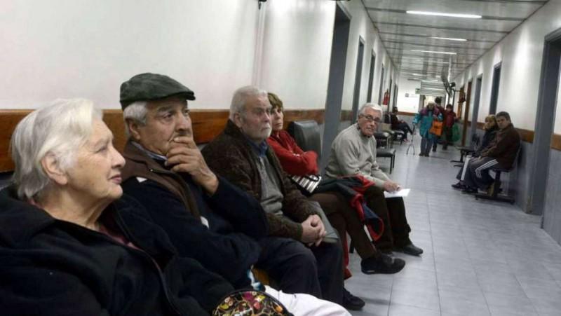 Jubilación a los 70 años: las cinco claves del cambio que impulsa el Gobierno