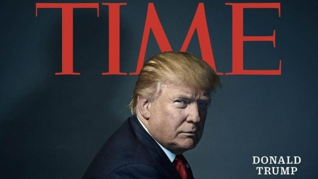 Fusión mediática: Meredith compra Time