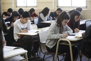 Los tiempos han cambiado: La autoridad del docente es una cualidad necesaria