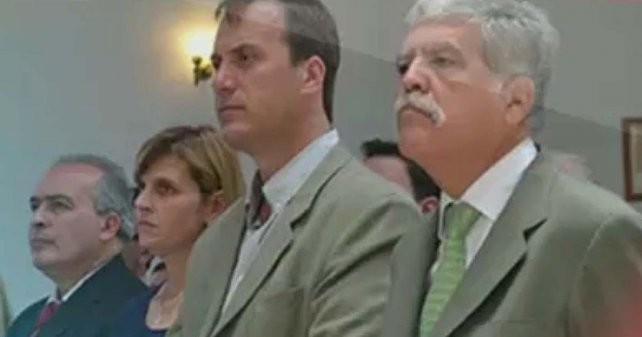 Ercolini ordenó abrir las cajas de seguridad de De Vido, José López y Carlos Kirchner