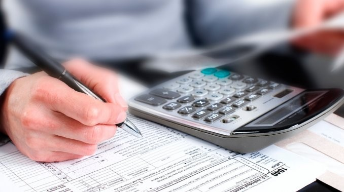El Gobierno reglamentó el Impuesto a las Ganancias