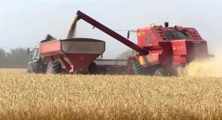 Agricultores estiman un extra de $4.000 millones en gasoil