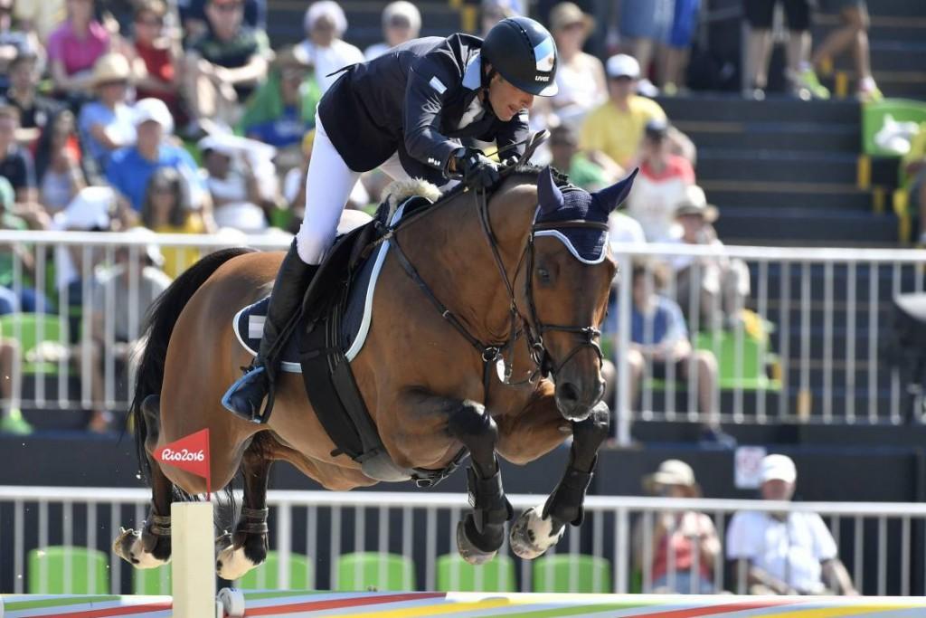 Cremona va por la clasificación al Panamericano 2019