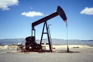 El precio del petróleo en Wall Street cayó otro 6%