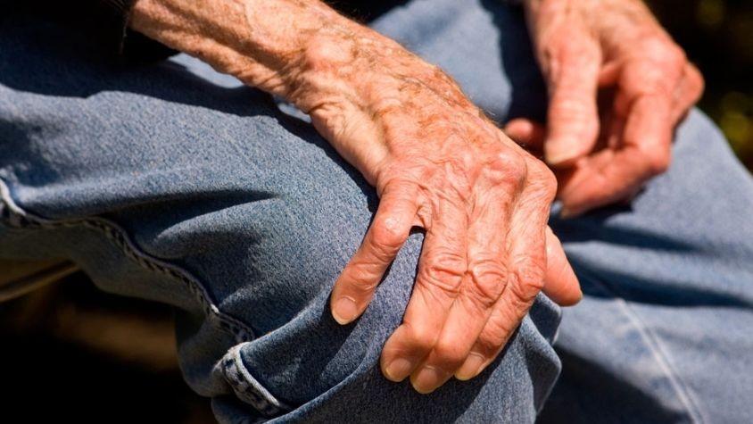 El Parkinson ha encontrado un paliativo