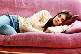 El sueño eliminar los desechos tóxicos en nuestro cerebro