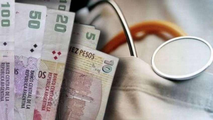 Qué precios y tarifas aumentan en las próximas semanas