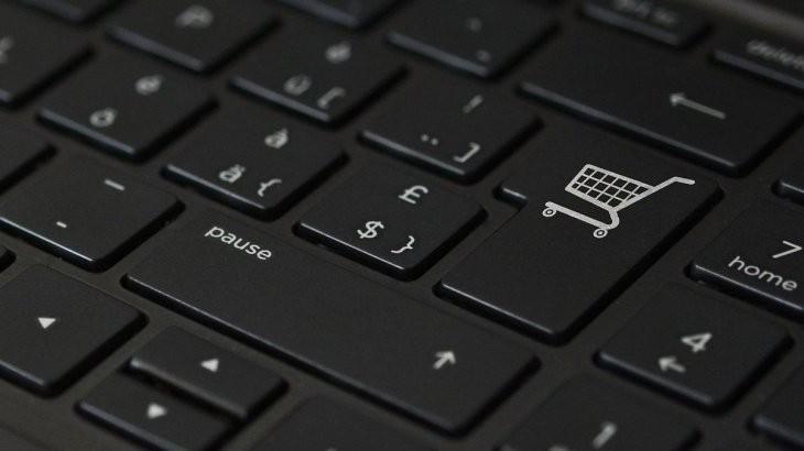 CyberMonday 2019 prevén récord en ventas