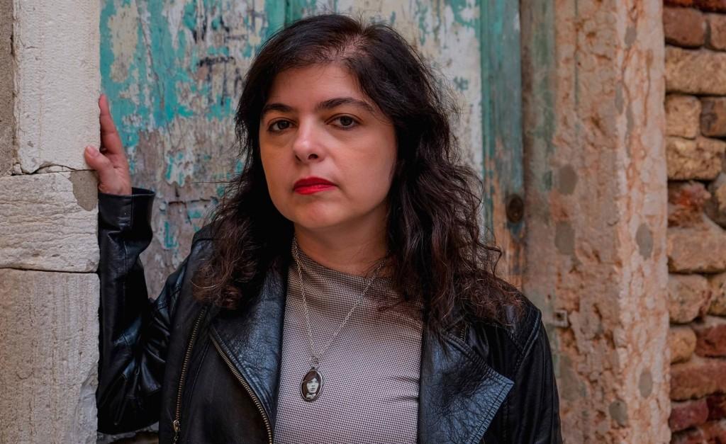 Mariana Enríquez ganó el Premio Herralde de Novela