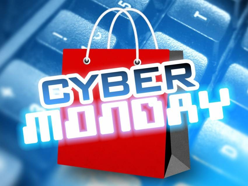 El Cybermonday volvió a cerrar con récord de facturación