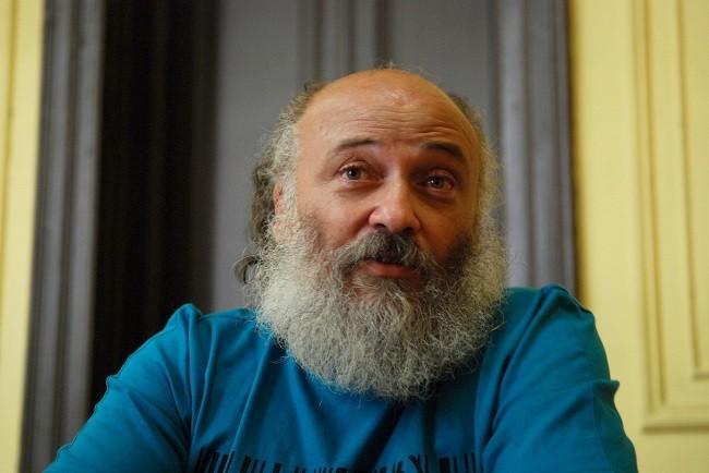 Emilio Pérsico:Vamos a unificar las organizaciones populares en protosindicato
